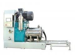 打印墨水納米研磨機