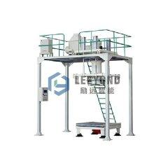 LY-Q粉料噸包裝機