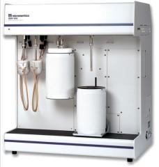 全自動高壓容量法氣體吸附儀