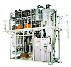 脫濕型干燥機 D 系列