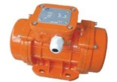 MVE系列交流三相振動電機