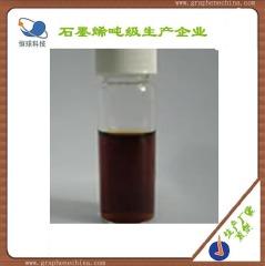 氧化石墨烯水溶液