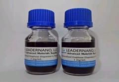功能化石墨烯分散液