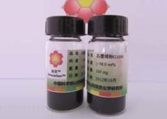 石墨烯粉末G1000-H