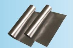 高導熱石墨膜
