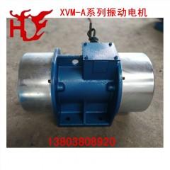 湖南衡陽XVM-A振動電機